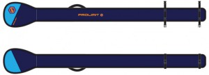 Prolimit SUP Paddle Bag