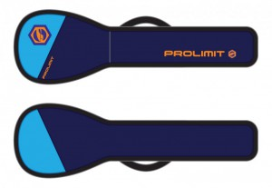 Prolimit SUP Paddle 3pc Shoulder-Bag