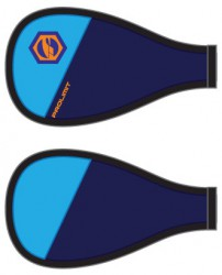 Prolimit SUP Paddle Blade Cover
