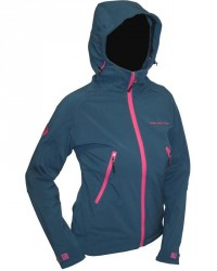 NP Softshell Jacke Women