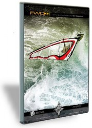 FWD>>Hawaii - a true school Windsurf factory / Windsurf DVD