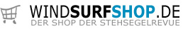 Windsurfshop.de